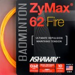 ZyMax62Fire_orange