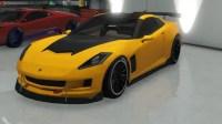 Meine Garage