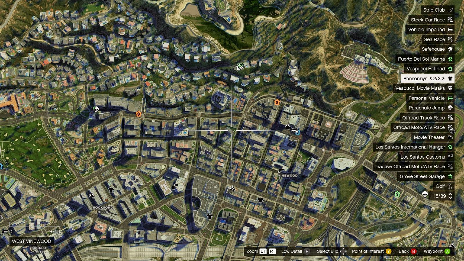 3d Max Wallpaper Texture Gta Modding Com Download Area 187 Gta V 187 Mods 187 Satellite