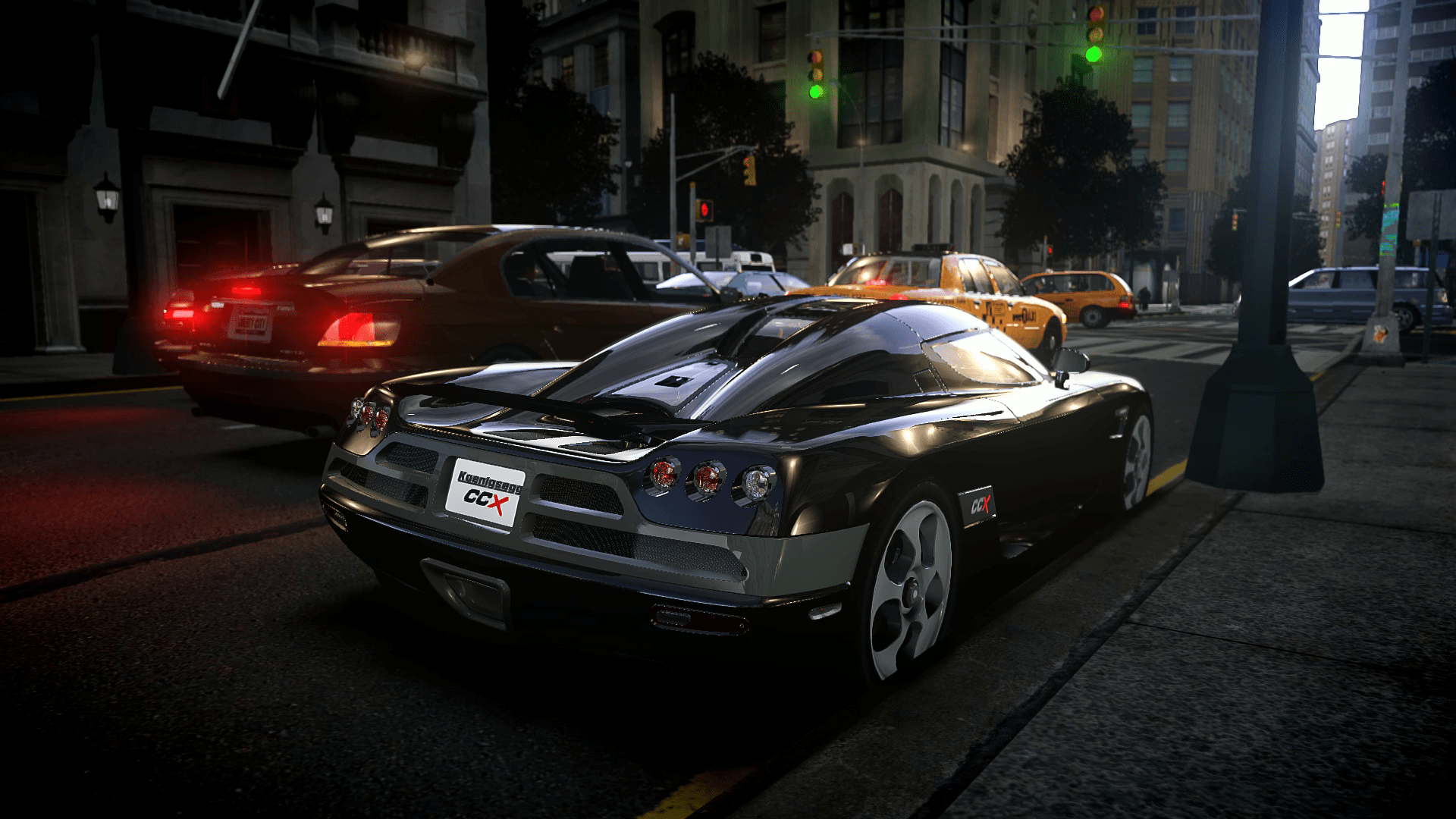 Gta 5 Cars Wallpaper Download Gta Gaming Archive