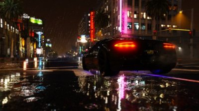 GTA 5 Wallpapers - Mods and Downloads - GTAinside.com