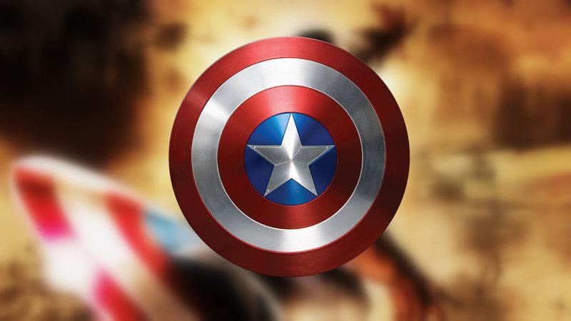 The Shield Hd Wallpaper Download Gta San Andreas Captain America Shield Hd Mod Gtainside Com
