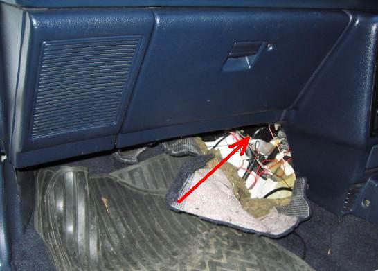 Toyota Igniter Wiring Diagram Wiring Diagram And Schematics