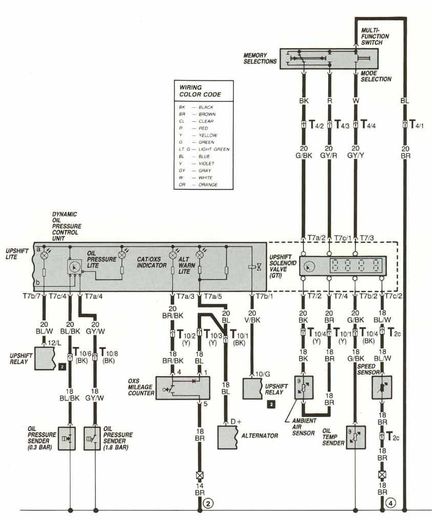 2003 honda 300ex wiring harness