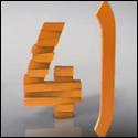 Logo-RTL-4