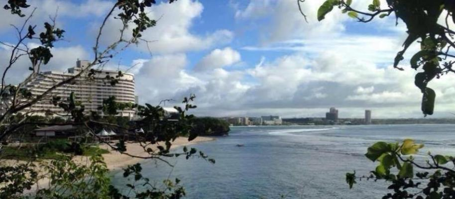 What We Do | Guam and CNMI