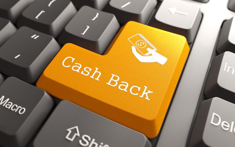 Opzioni binarie cashback