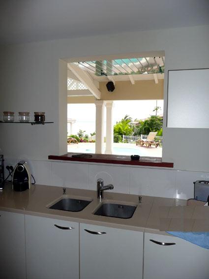 wwwguadeloupe-prestigieuse images villa borabora 1