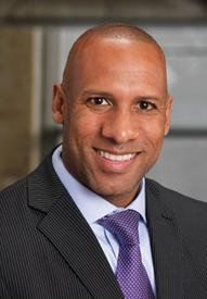 Rene Cuesta - Vice President of Mortgage Lending Parsippany, NJ 07054 | Mortgage Loan Expert