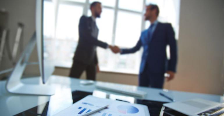 Escrow Agreements - Guard-IT Escrow Services