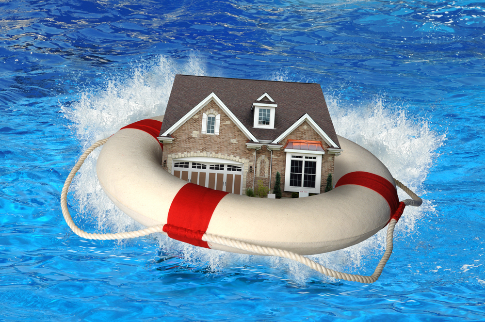 Harp Refinance Mortgage loans Guardian Mortgage Incorporation