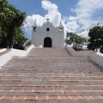 Calvario de Salamá Baja Verapaz Guatemala