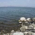 Lago de Güija Jutiapa Guatemala