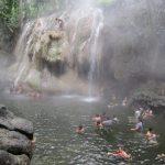 Finca El Paraíso, El Estor, Izabal Guatemala