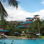 Parque Acuático Guastatoya, El Progreso Guatemala