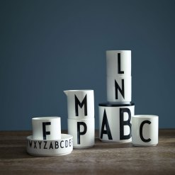 design-letters-cup-2