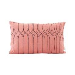 prevleka-roza