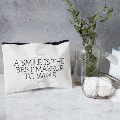 smile-mood-2