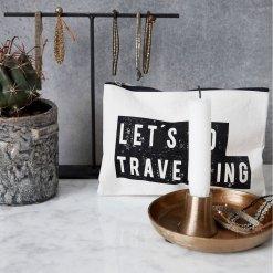 travelling-mood-2
