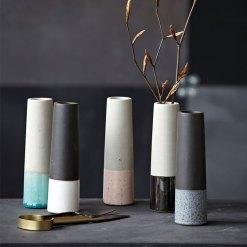 vaza-beton-prostor