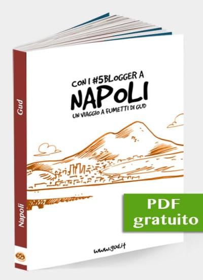 viaggio_napoli_gud