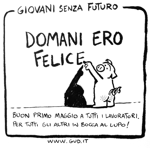 vignetta primo maggio