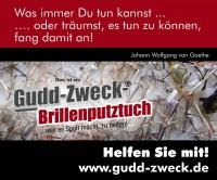 Gudd-Zweck