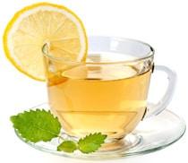 a-cup-of-green-tea