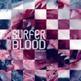 Surfer Blood's debut layers fuzzy guitars over a poppy skeleton