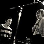 2010.10.21: The Head And The Heart @ The Crocodile, Seattle, WA