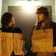 Authenticity and humor fuel these Hobos' fire