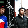 Sabzi and Geo want you to release their next record