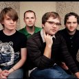 DCFC to make the first one-take, unscripted, live music video