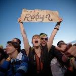 Robyn perform at Sasquatch Music Festival 2011 - Day 2 - 2011-05-28 DSC_4780
