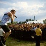 Macklemore & Ryan Lewis perform at Sasquatch Music Festival 2011 - Day 4 - 2011-05-30 DSC_0161