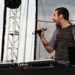 Macklemore & Ryan Lewis perform at Sasquatch Music Festival 2011 - Day 4 - 2011-05-30 DSC_9937