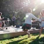 Doe Bay Festival 2011
