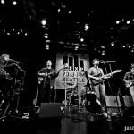 2011.09.03: Vetiver @ Bumbershoot - KEXP Music Lounge, Seattle,