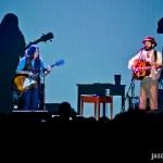 2011.09.03: Ray LaMontagne & The Pariah Dogs @ Bumbershoot - Mai
