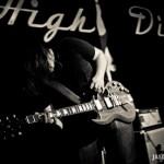 2011.09.02: Hobosexual @ High Dive, Seattle, WA