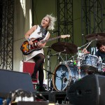 Joy Formidable2 by Chris Nelson