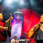 Tenacious D2 by Chris Nelson