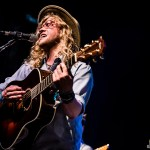 2012.07.20: Allen Stone @ Capitol Hill Block Party - Main Stage,