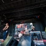 2012.09.01: Sera Cahoone @ Bumbershoot - Sub Pop Stage, Seattle,