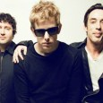 Spoon & Wolf Parade collide at the Croc