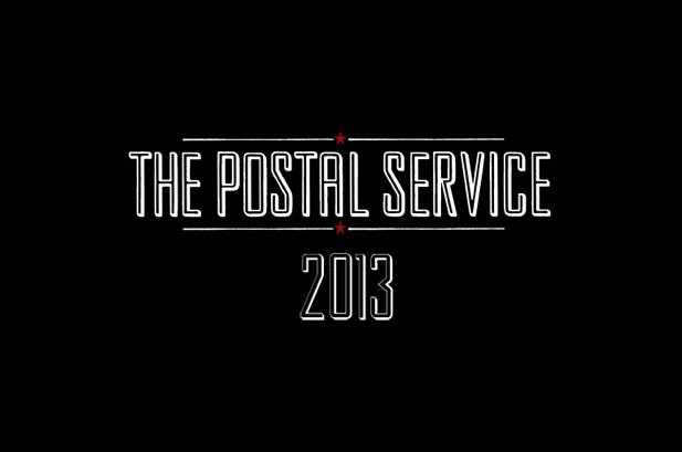 2700299-postal-service-teaser-617-409