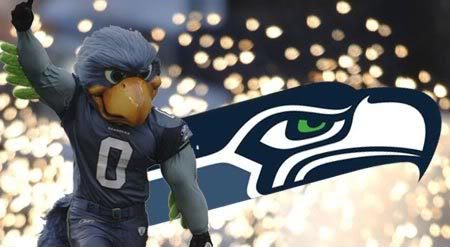 seahawks-mascot