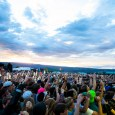 More  glorious images of Sasquatch! 2013