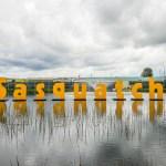 Sasquatchsign