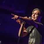 2013.08.09: Fitz & The Tantrums @ Showbox SoDo, Seattle, WA